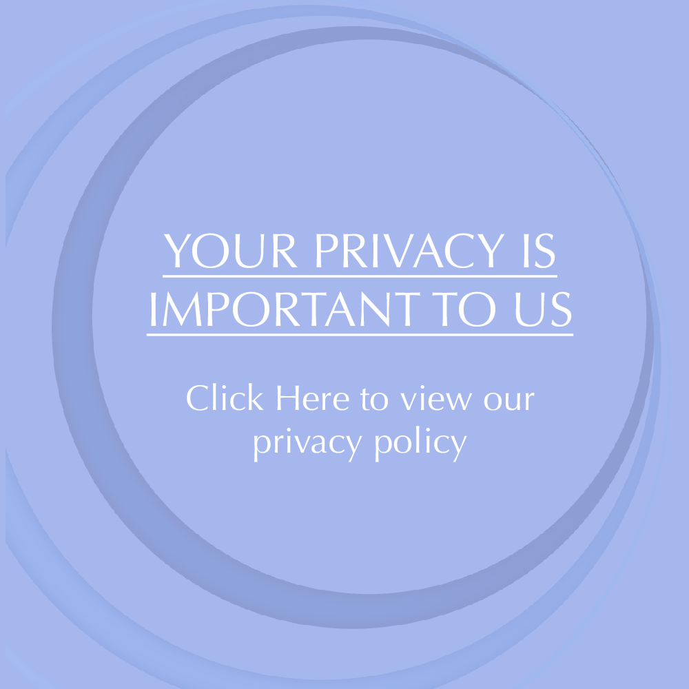This image has an empty alt attribute; its file name is Privacy-Policy-1.png