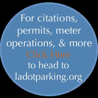 LADOTparking.org